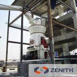 5-10tph de Installatie van het Cement van Hoge Prestaties voor Verkoop