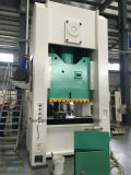 110ton-600ton H 프레임 단 하나 불안정한 절단 압박 기계