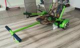 2016 de Nieuwe Steun van de Transformator Hoverboard van de Fabriek In het groot aan Hoverkart