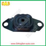 Reparar el montaje de goma del motor de las partes autos para Nissan Versa 2007-2011 (11210-ED800, 11220-ED50A, 11350-EL00A, 11360-ED000)