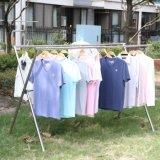 。 強く拡張可能なXタイプ衣服の乾燥器