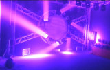 свет матрицы 4in1 СИД Moving головной освещения этапа (HL-002BM)