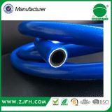 шланг заварки PVC 6mm 8mm 10mm 13mm для газа