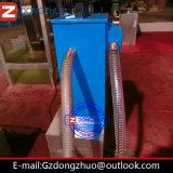 Petróleo de la máquina de la fábrica que recicla la máquina de Dongzhuo