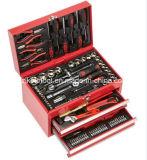 Berufsselbsthandwerkzeug-Set