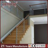 실내 스테인리스 층계 방책 (DMS-B2225)