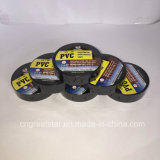 WiresのWrapingのためのPVC Electrical Tape