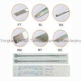専門家316LのE.O.とPre-Sterilized医学のステンレス鋼の入れ墨の針
