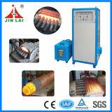 Générateur de machine de chauffage à induction à forgeage de marteau 120kw (JLC-120)