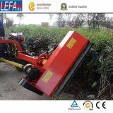 Косилка стороны трактора новой конструкции Agri гидровлическая (EFGL125)