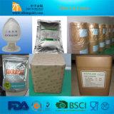 高品質の食品等級の甘味料のSucraloseの粉
