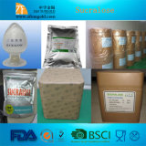 Qualitäts-Nahrungsmittelgrad-Stoff Sucralose Puder