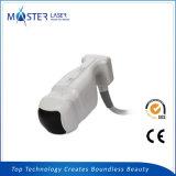 Bester Entwurfs-Ultraschall, der Maschine Liposonix abnehmend abnimmt für Verkauf führt
