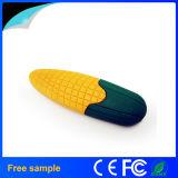 Azionamento popolare dell'istantaneo del USB di stile del cereale di figura dell'alimento