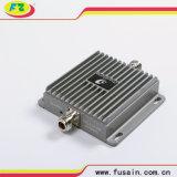 65dB servocommande mobile à deux bandes cellulaire de signal du gain GSM/3G 850MHz 1900MHz
