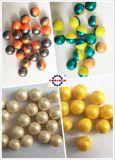 Buona linea 2016 di produzione di Paintball di vendita