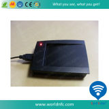 125kHz Bajo-frecuencia Read Only Tk4100 RFID Card Reader