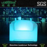 LEDの家具の多色刷りの白熱咳