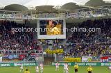 6mm HD die Outoor de Volledige LEIDENE van de Kleur Prijs van de Vertoning adverteren