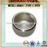Protezione dell'accessorio per tubi dell'acciaio inossidabile di ASTM A403 gr. Wp316L