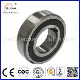 Csk Csk2RS Series One Way Bearing (Embreagem Sprag)