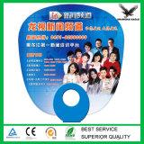 OEMの中国の個人化されたOリング手のファン