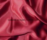 Tissu en Soie de Satin 12mm Charmeuse pour Des Pyjamas