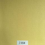 Синтетическая кожа для сумки etc
