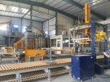 Qft 18-20 Block, der Maschine herstellt