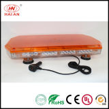 LED Portable Light Bar Emergency Cation Working Mini Light Bar con Magnets per Tow Cars