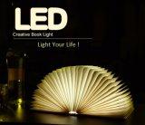 2016 новый светильник света СИД конструкции СИД светлый гибкий