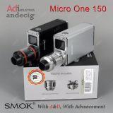 Micro initial un de Smok 150 nécessaires en stock
