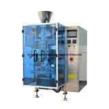 Máquina de empacotamento vertical inteligente de alta velocidade