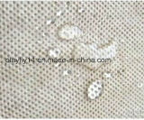 Playfly Reflexions-Breathable wasserdichte Membrane (F-160)