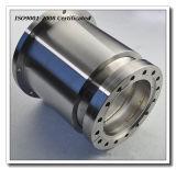 Piezas que muelen y de torneados del CNC de metal
