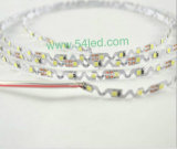 Striscia di SMD 3014 LED per l'armadio