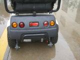 """Quatro """"trotinette"""" da mobilidade das rodas 24V/500W com certificado do Ce (BN411B)"""