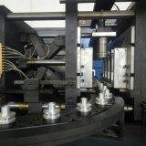 광수 병 4 구멍 가득 차있는 자동적인 중공 성형 기계