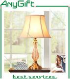 Lampada di scrittorio di ceramica moderna/lampada della Tabella per 011 decorativi domestici