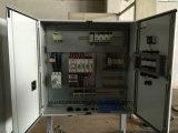 Granulador Dgh7001000 resistentes