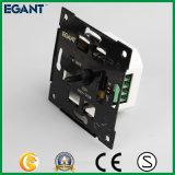 Nuevo diseño europeo estándar dimmer LED 230V