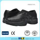 Ворота неопрена ботинок обуви людей комфорт Stretchable подходящий
