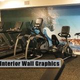 Mural moderno de encargo de la pared de la decoración con el mejor precio