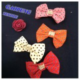 Bowknot Hair Pins Gpfj018