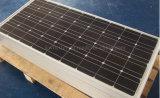 mono buone parti del comitato solare del tester 90W per il sistema 1000W