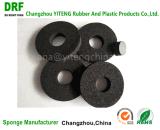 NBR Espuma para Material de Decoração NBR & PVC Junta, Espuma Mat