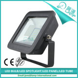reflector del ángulo de haz 120degree 100W SMD LED