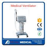 Pa-500 Ventilator van de Apparatuur van het ziekenhuis het Mobiele Medische