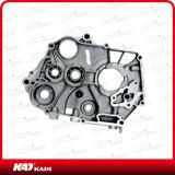 高品質CD110のオートバイエンジンカバーオートバイの部品