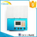 Regolatore solare 12V/24V/36 V/48V di scarico della carica di Epever Etracer4415 MPPT 45A